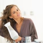 How To Choose A Hair Dryer