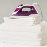 How To Choose An Iron For The House